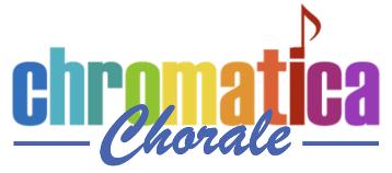Chromatica Chorale
